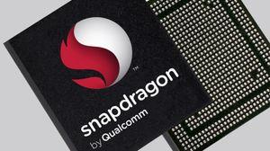 Qualcomms Snapdragon-brikker finnes i flertallet av Android-mobiler. Snart kan de få konkurranse fra Google, skal vi tro de siste rapportene.