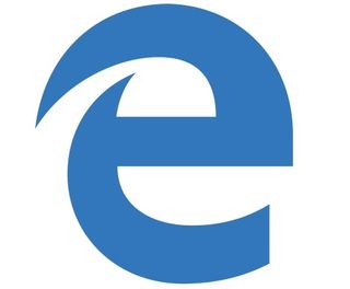 Edge kommer snart til Windows Phone, og vil ta over stafettpinnen for Internet Explorer.