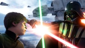 star-wars-battlefront-e3-screen-3-saber-