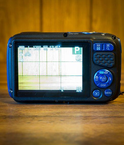 Canon11.