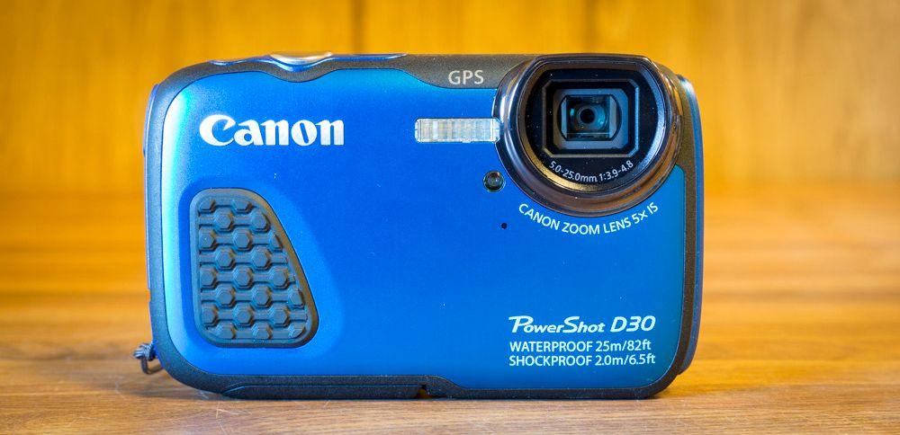 Canon10.