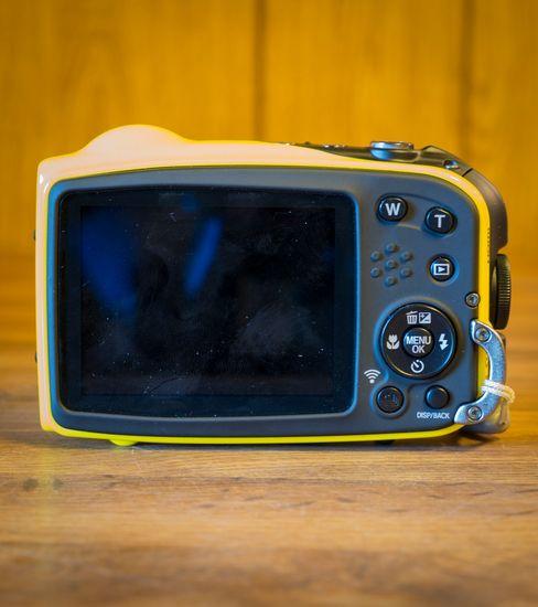Fujifilm11JPG.