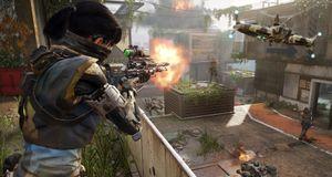 Call of Duty: Black Ops III lar deg hoppe rett til slutten av historien