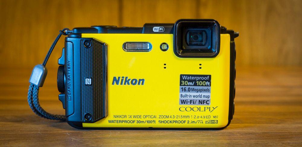 Nikon10.