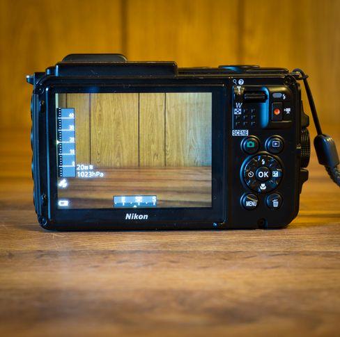 Nikon11.