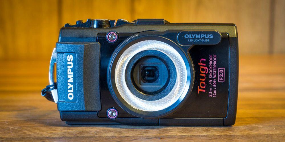 Olympus10.