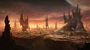 alien-city.300x169.jpg