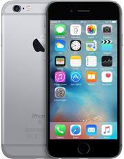 Sliter: Apples mobilsalg går tilbake. Kanskje det endrer seg med kommende iPhone.