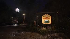 Spillet benytter seg av Unreal Engine 4-motoren.
