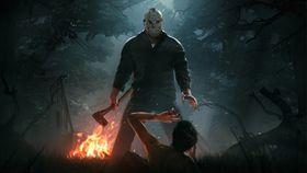 Friday the 13th: The Game vil også la spillere oppleve grøss og gru på egenhånd.