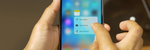 Les Slik kan du bruke «3D Touch» på din gamle iPhone