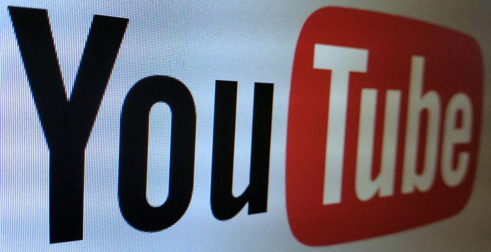 RYKTE: YouTube vil annonsere betaltjeneste i morgen