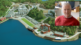 Slik sparte sørlandsfabrikken 50 mill. årlig på energikutt