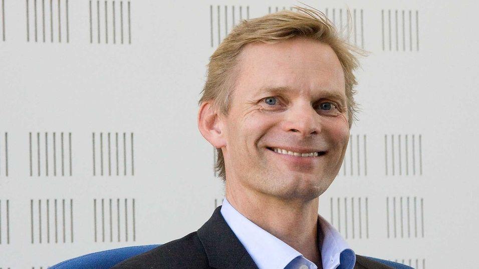 Direktør for samfunsnkontakt i Get, Øyvind Husby, sier Get er åpne for å forhandle med borettslag som vil endre avtalen underveis i bindingstiden.