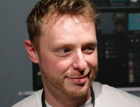 Owen-Parry.