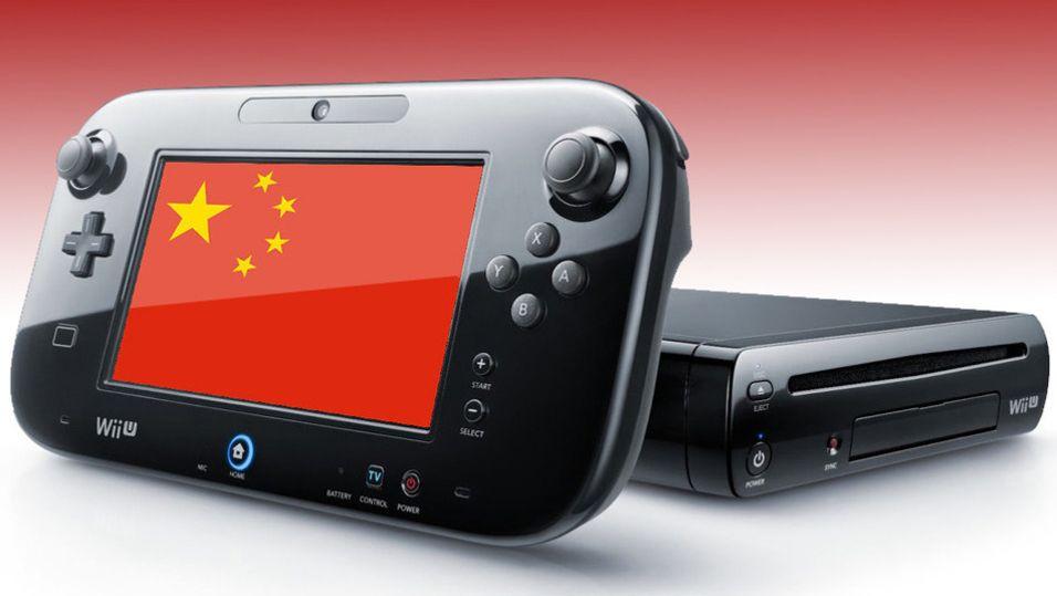 Kina ser ut til å dominere spillbransjeøkonomien i år
