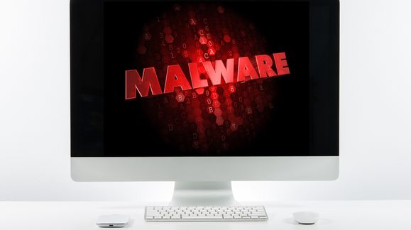 Aldri før har Mac hatt så store problemer med ondsinnet programvare