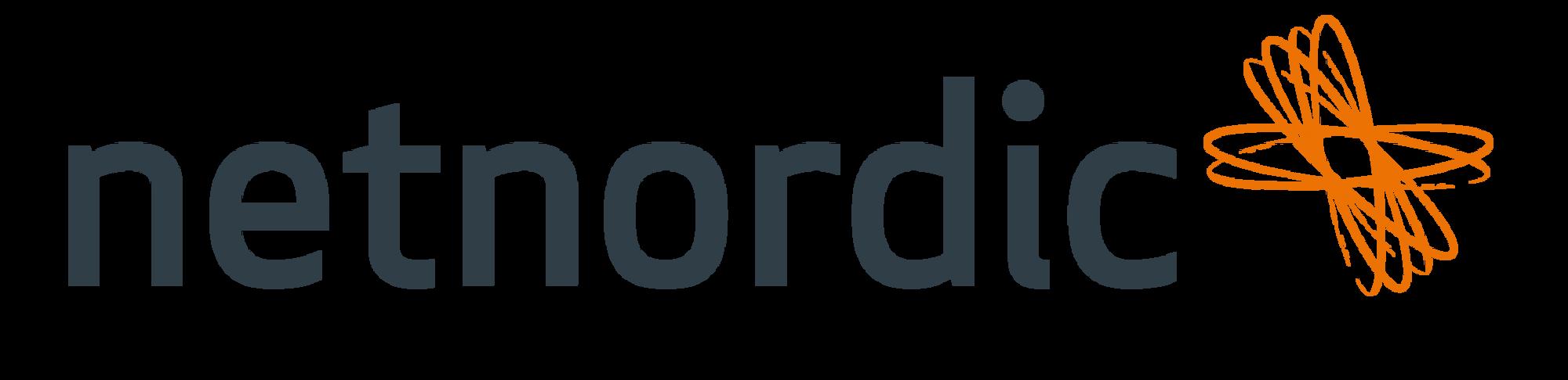 NetNordic