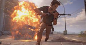 Uncharted 4s flerspillerbeta begynner én dag tidligere