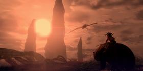 I Wild må du bygge opp nære forhold til spillets skapninger.