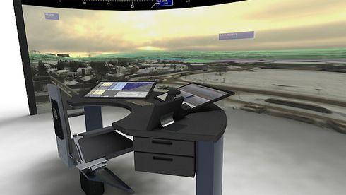 Norsk missilteknologi bak verdens største satsing på fjernstyrte flytårn