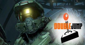 Er Halo 5 bedre enn Destiny?