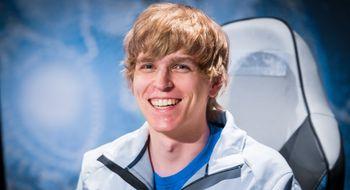 «Snute» vant Telenorligaen på fjerde forsøk