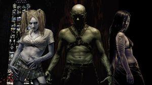 vampire__the_masquerade___bloodlines_5-1