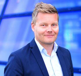 Tormod Sandstø er informasjonssjef i Telenor Norge og svarer på vegne av datterselskapet Canal Digital.