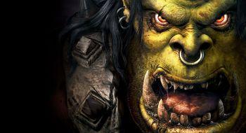 Blizzard gjenoppretter WarCraft III, Diablo II og StarCraft