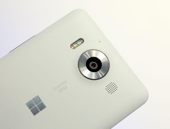 lumia950-bak.