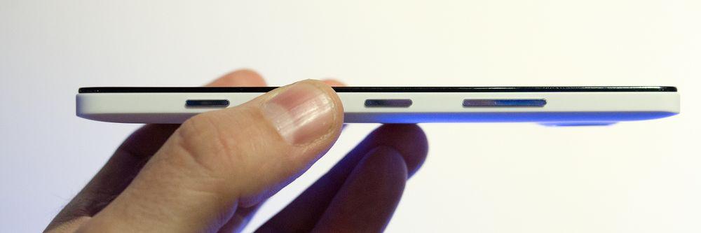 Lumia 950.