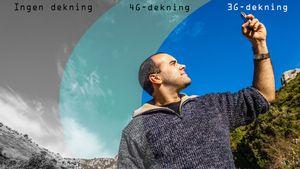 dekning1.300x169.jpg