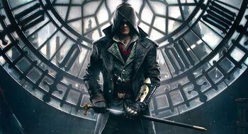 Dette krever Assassin's Creed Syndicate av PC-en din