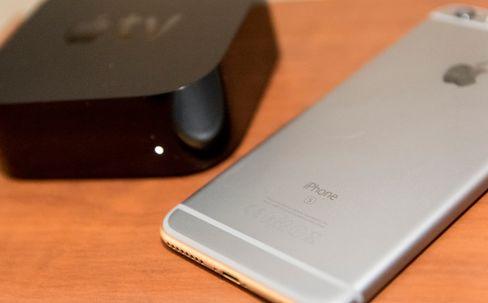 Skjermtastatur er irriterende å måtte bruke for ofte. Førstegangsoppsettet av en Apple TV kan heldigvis hjelpes godt på vei ved at den arver innstillingene fra en iPhone.