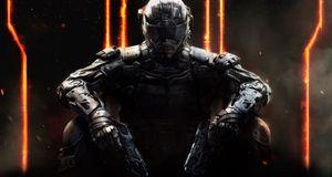 Anmeldelse: Call of Duty: Black Ops III