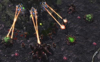 Det kommer til å bli flere kamper mot sinte romvesen i Nova Covert Ops-oppdragene.