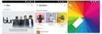 Les Nå er Apple Music til Android endelig «ferdig»