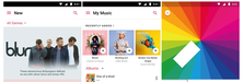 Apple skal trolig lansere flere apper til Android