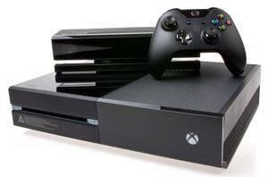 Kinect virker fremdeles, men ikke i hovedmenyene.