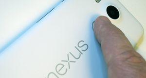 Har du en Nexus-mobil? Snart får du en veldig nyttig Pixel-funksjon
