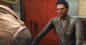 Slik kan du skaffe deg ubegrenset med flaskekorker i Fallout 4