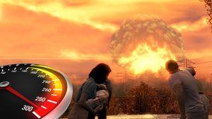 Se hvor bra Fallout 4 kjører på budsjettmaskinen vår