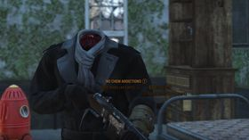 Det ser ikke ut til at problemet med hodeløse spillere rettest opp i denne oppdateringen.