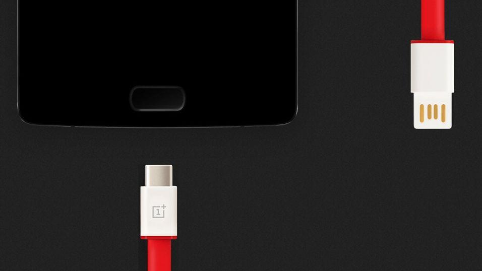 Innrømmer at USB Type-C-kablene er dårlige