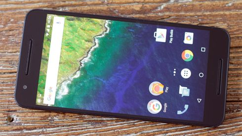 Google saksøkes for batteriproblemer på Nexus