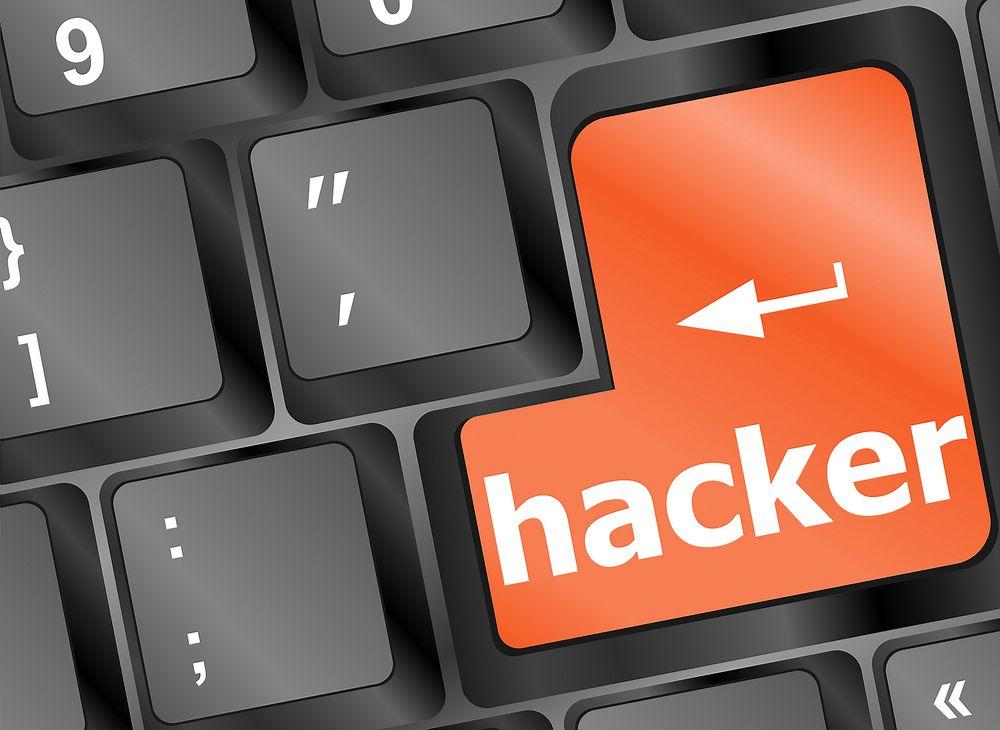 Nasjonal Sikkerhetsmyndighet håndterte i fjor 88 alvorlige dataangrep, en økning fra 51 i 2013. De fleste av disse handlet om forsøk på spionasje mot norsk næringsliv og offentlige interesser.