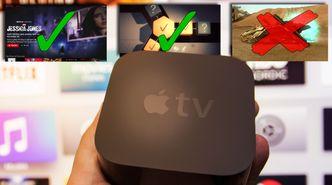 Her er alt du bør laste ned, og  ikke  laste ned, til din nye Apple TV