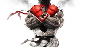 Capcom ønsker å appellere til et yngre publikum med Street Fighter V
