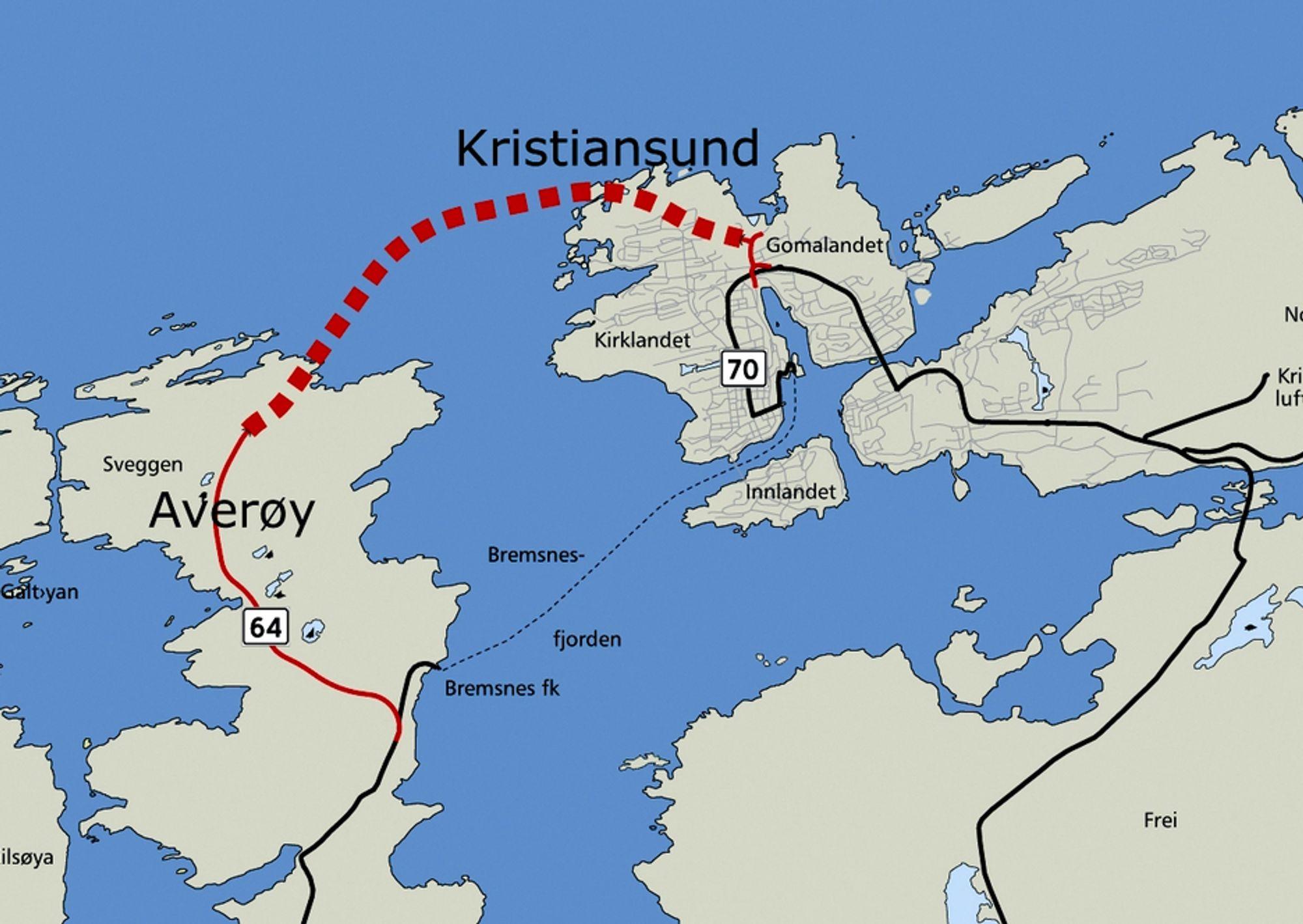 En ny forsinkelsene som følge av dårlig fjell kan bety at Atlaterhavstunnelen ikke kan åpnes for trafikk før det nærmer seg sommer i 2009.